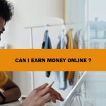 Is it possible to make money online ? Tips for you !
