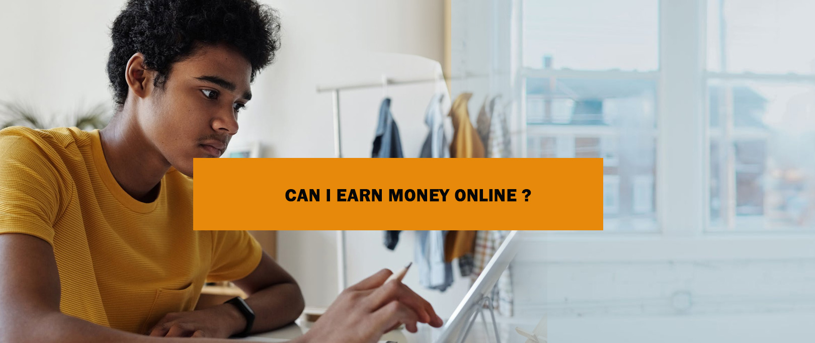 earn-money-online-tips-in-sri-lanka