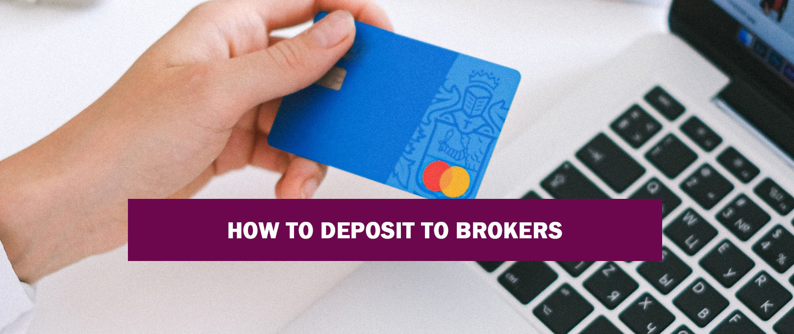 how to deposit to brokers skrill neteller from sri lanka