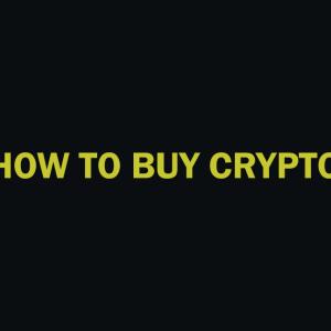how to buy crypto in sri lanka